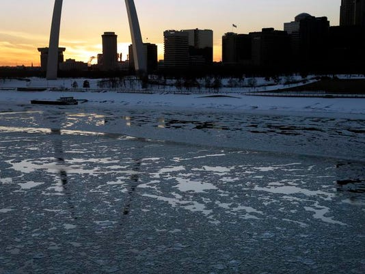 Deep Freeze Missouri_Curt (2).jpg
