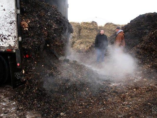 P2-MINNESOTA-PUBLIC-RADIO--composting01