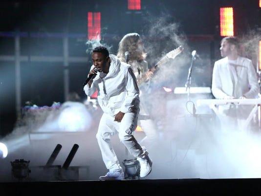 Music-Kendrick Lamar_Wage (2).jpg
