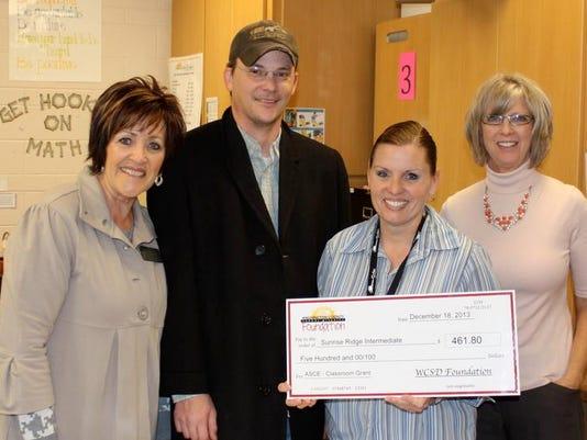 Teachers win award.jpg