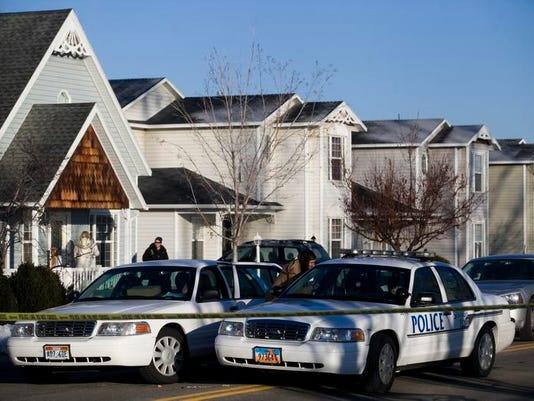 Officer Family Killed_Desk.jpg