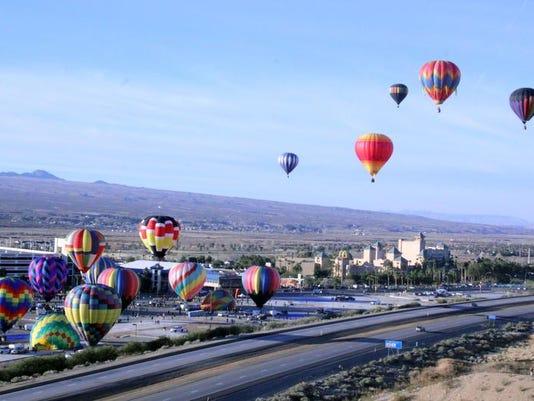 STG0128 dvt balloon fest 1.jpg