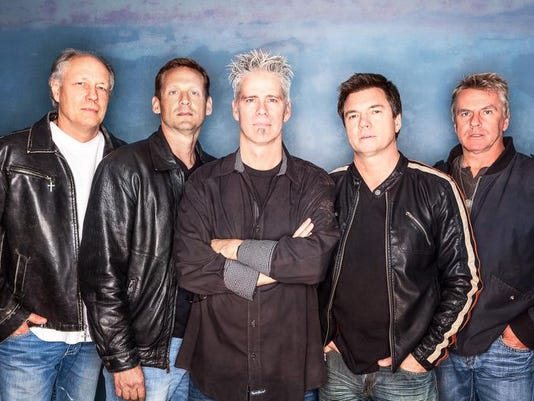 Little River Band No. 1 art.jpg
