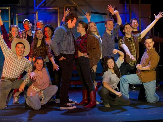-footloose full cast promo 2.jpg_20140114.jpg