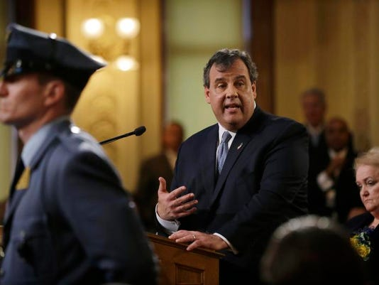 -Christie State Of The State.JPEG-0004e.jpg_20140114.jpg