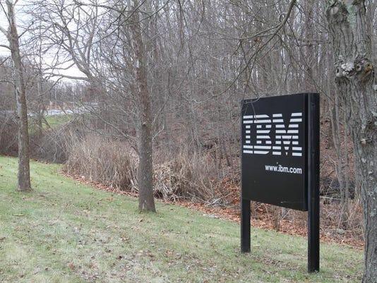 TJN 0118 IBM.JPG