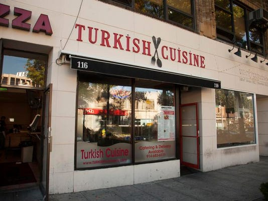 Turkish Cuisine.jpg