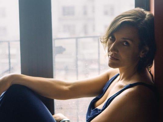 Jen Chapin PULLOUT