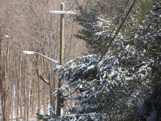 2 TJN 0205 SNOWPOWER.JPG