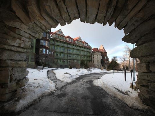 Mohonk Mountain House.jpg
