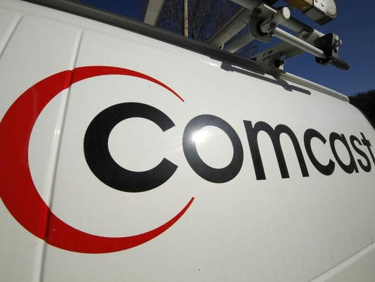 TJN 0214 COMCAST.JPG