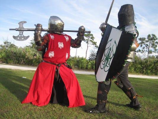 knight11.jpg