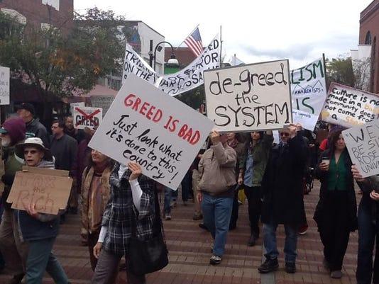 -occupy2.jpg_20111023.jpg