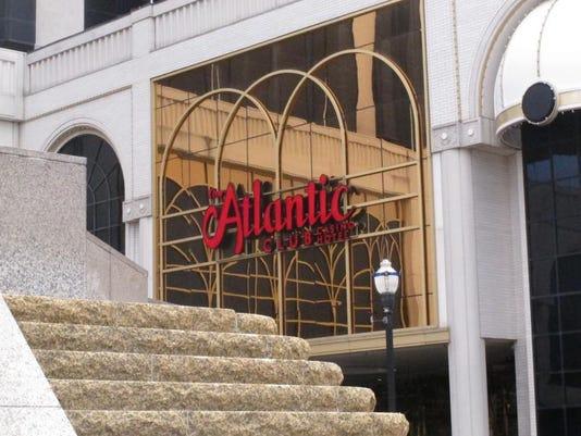 atlantic club 2