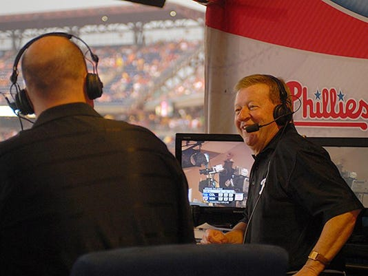 Phillies Broadcasters_Schu.jpg