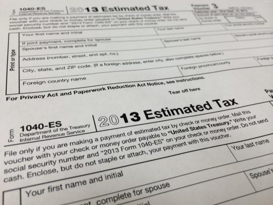 Taxes-Penalties_Schu.jpg