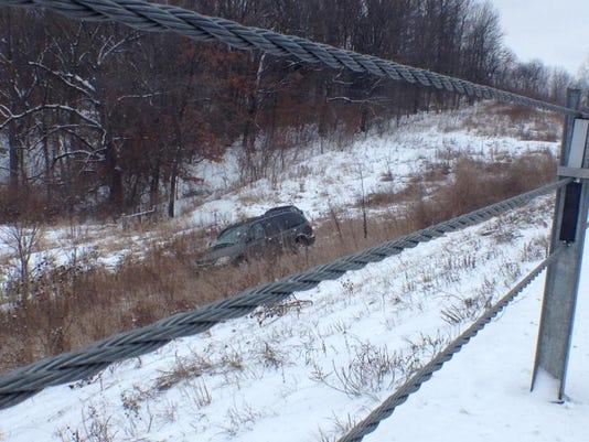 I-80 crash (1).JPG