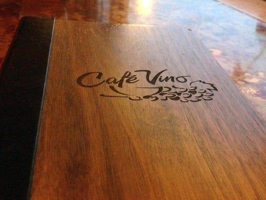 CafeVino1.JPG