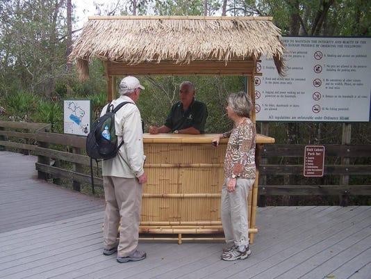 Trail Host Station - 6mile.JPG