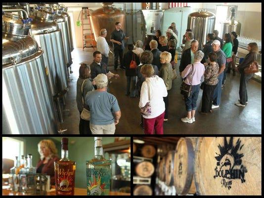DistilleryTour.jpg