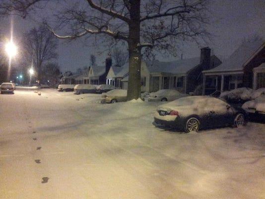 snow-monday-20140203.jpg