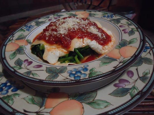 MAIN_soup bowl lasagna.jpg
