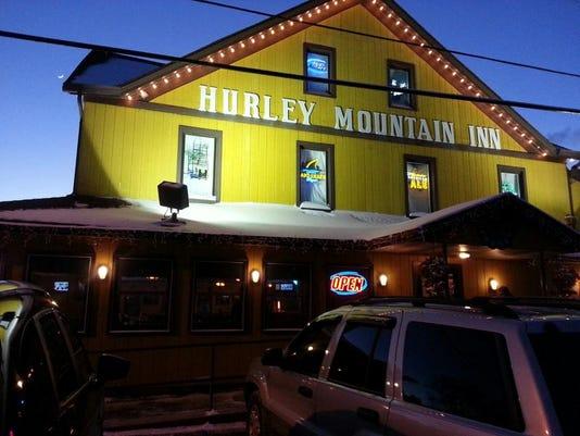 hurley_mountain.jpg