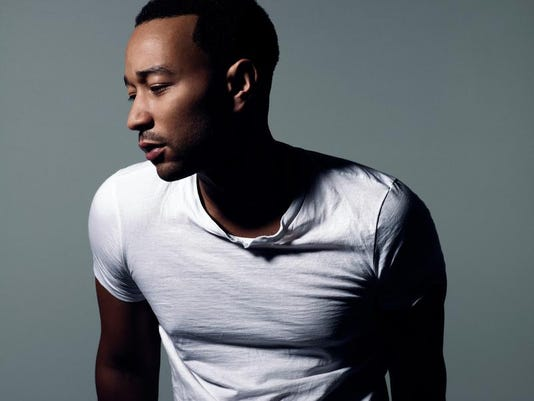 -John-Legend-original.jpg_20140127.jpg