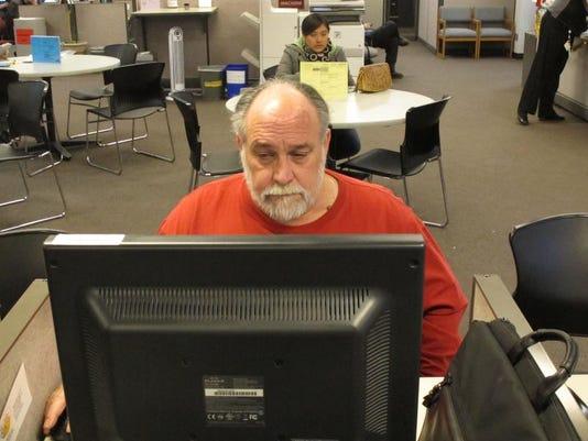 -Unemployment Benefits.JPEG-0f98c.jpg_20131226.jpg