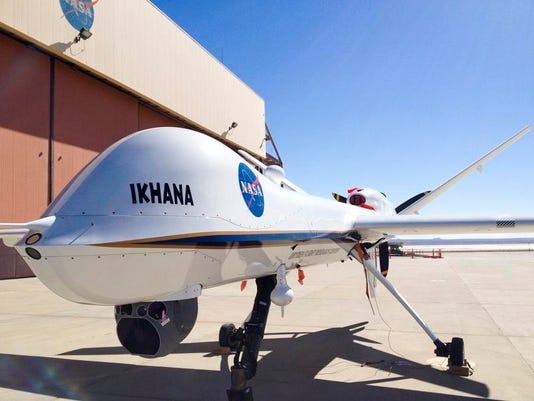 -RENBrd_11-18-2013_RGJ_1_A001~~2013~11~17~IMG_-Drone_Test_Site-Nev_1_1_LN5MK.jpg