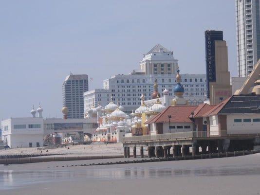 -Christie-Atlantic City.JPEG-0d142.jpg_20131229.jpg