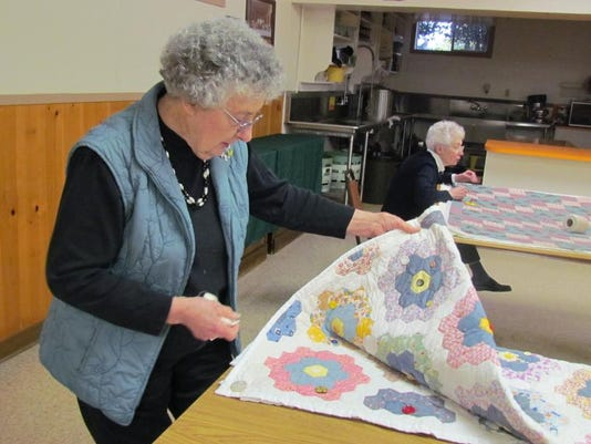 SAL0115-Sta Sublimity Quilters