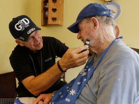 Aging America Seniors Work For Seniors (2)