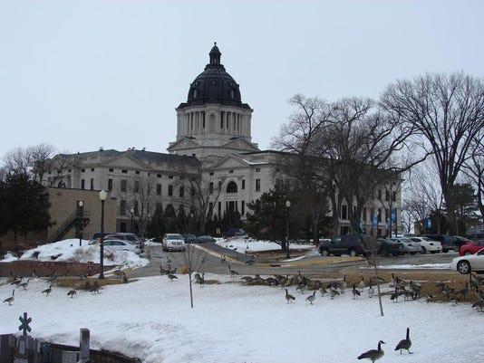 -Capitol 03.JPG_20110214.jpg