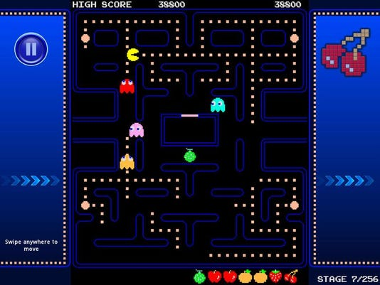 stc0130 upnext-tech games (3).jpg