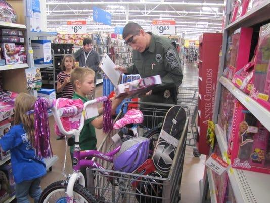 STG1220 dvt shop with a cop 4.jpg