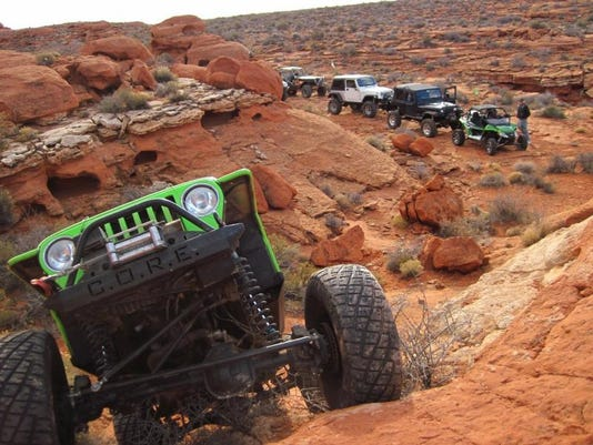 STG rock crawl01 0111.jpg