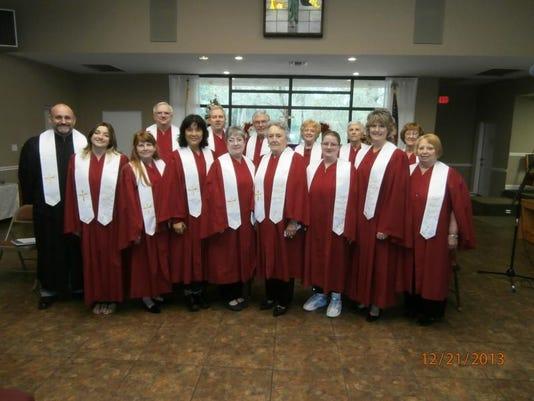 01_16 choir PC210163.jpeg
