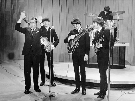 Beatles on Sullivan show.jpg