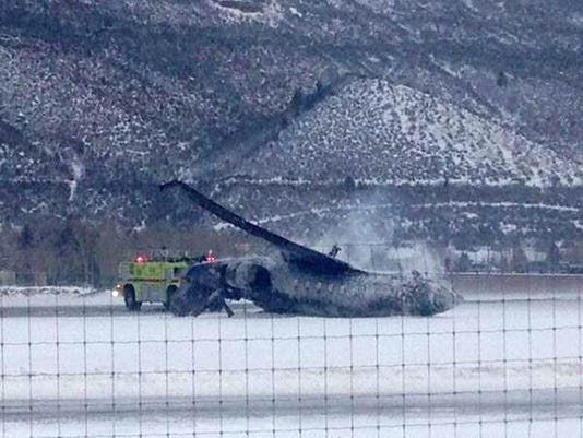 -Colorado Plane Crash.JPEG-0a446.jpg_20140105.jpg