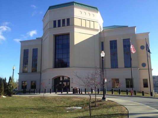 Putnam Courthouse.JPG