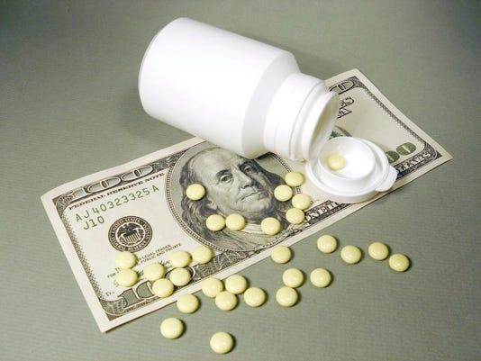 020614.medicaid.jpg.jpeg