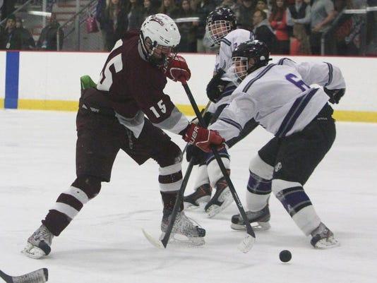 TJN 0208 johnjayhockey 1