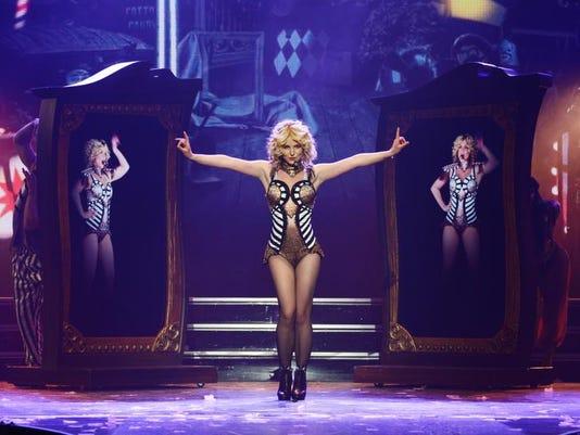 Britney Spears Reside_Desk.jpg