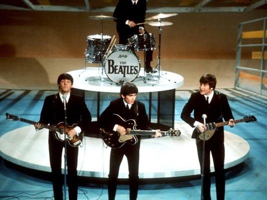 -TV-Beatles-Sullivan.JPEG-015e5.jpg_20140204.jpg