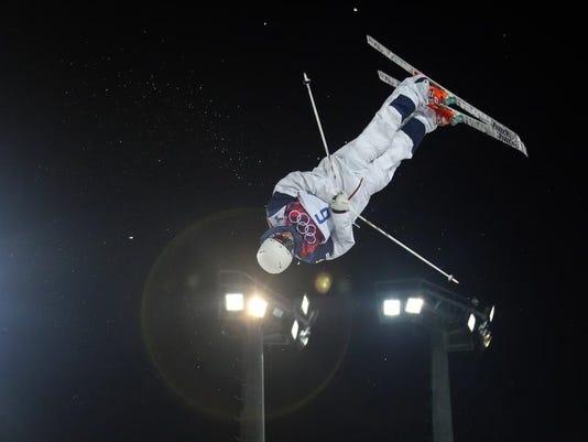 -Bradley Wilson Olympics.jpg_20140210.jpg