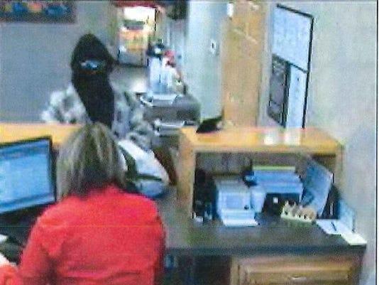 robber 2.jpg