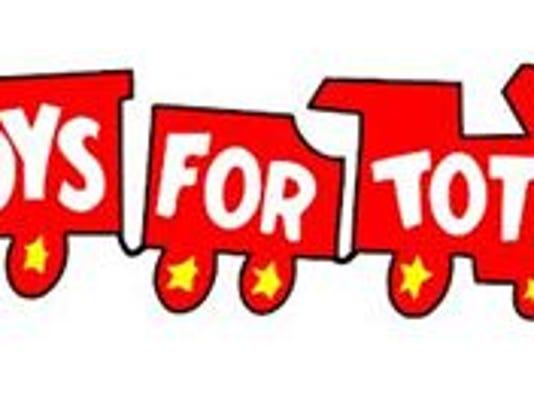 ToysForTots.JPG