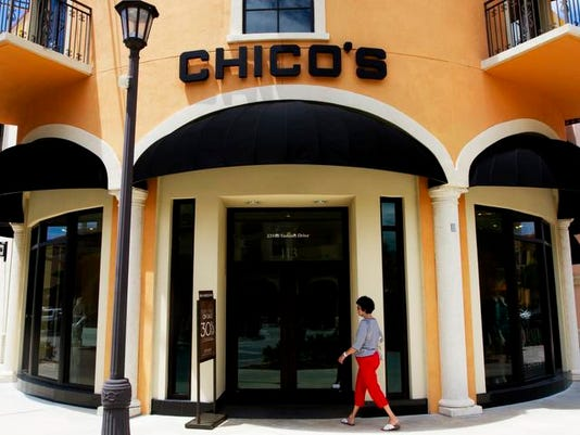 Chico's.jpg