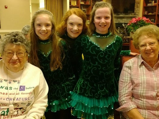 irish dancers mp brentwood with hudson and barnes.jpg